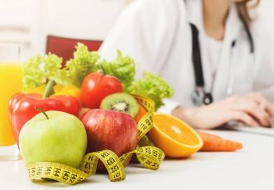 Consejos para una alimentación saludable durante el aislamiento obligatorio