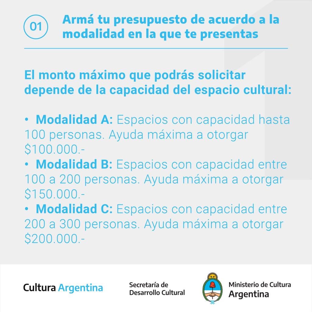 tips_fondo_desarrollar_02 (1)