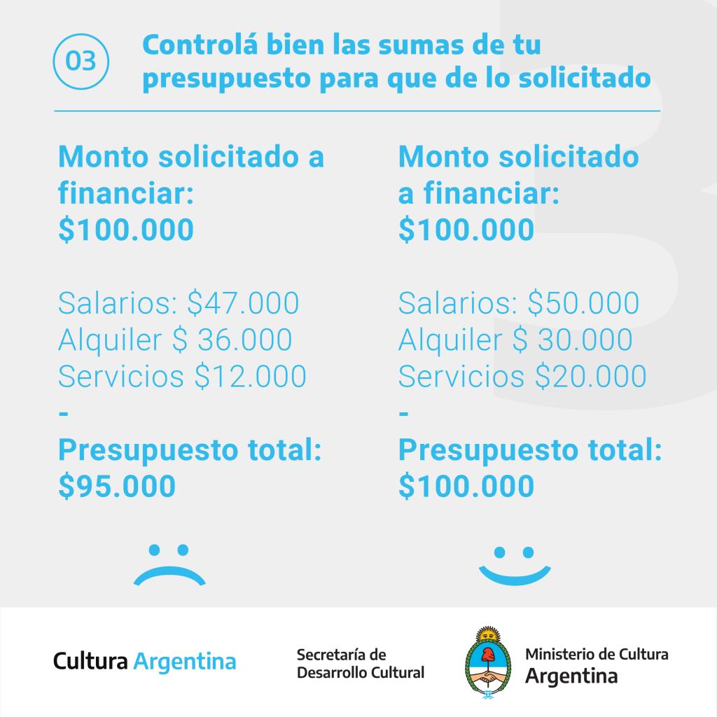 tips_fondo_desarrollar_04