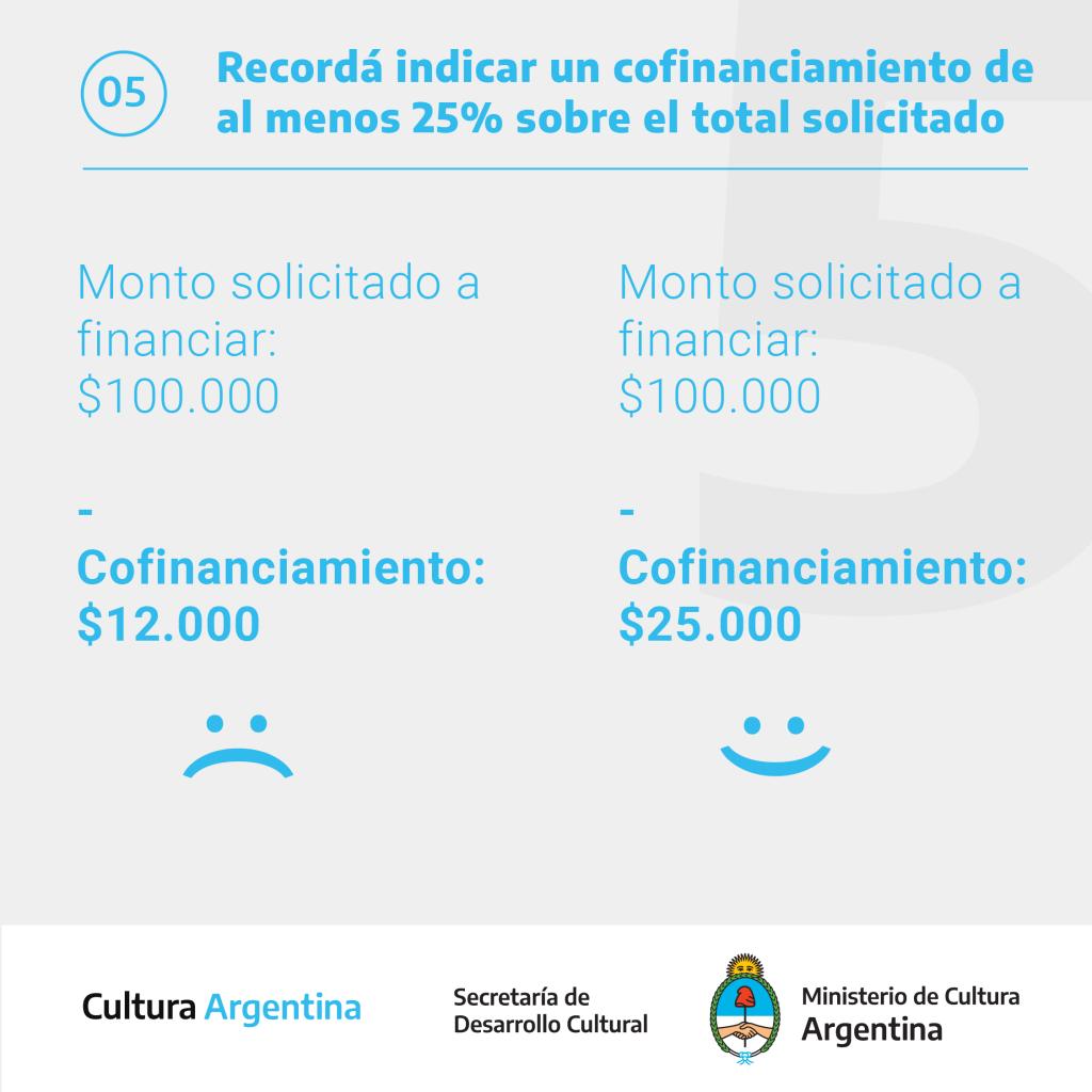 tips_fondo_desarrollar_06