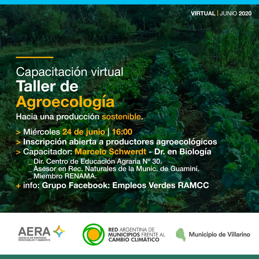 Capacitación-Agroecológica-(1)