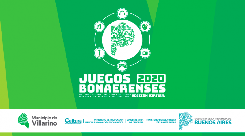 bonaerenses21