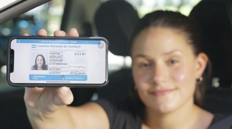 licencia-de-conducir-748246