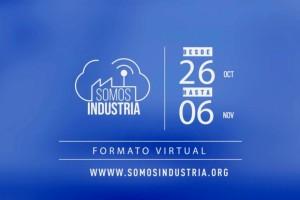20201023150132_somos-industria-cronos-2