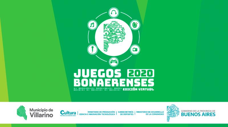 bonaerenses21-800x445