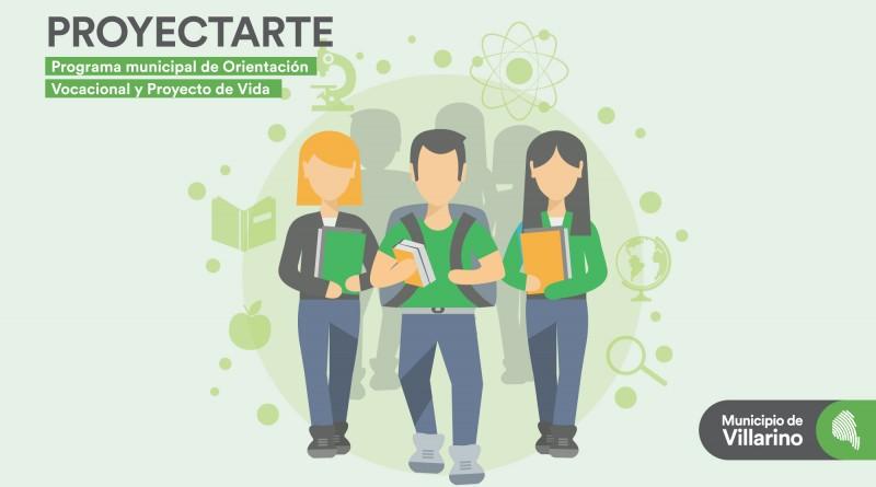 proyectarte-2