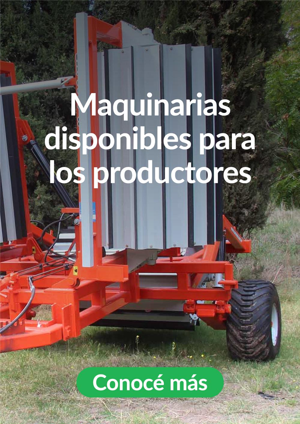 5-Maquinarias