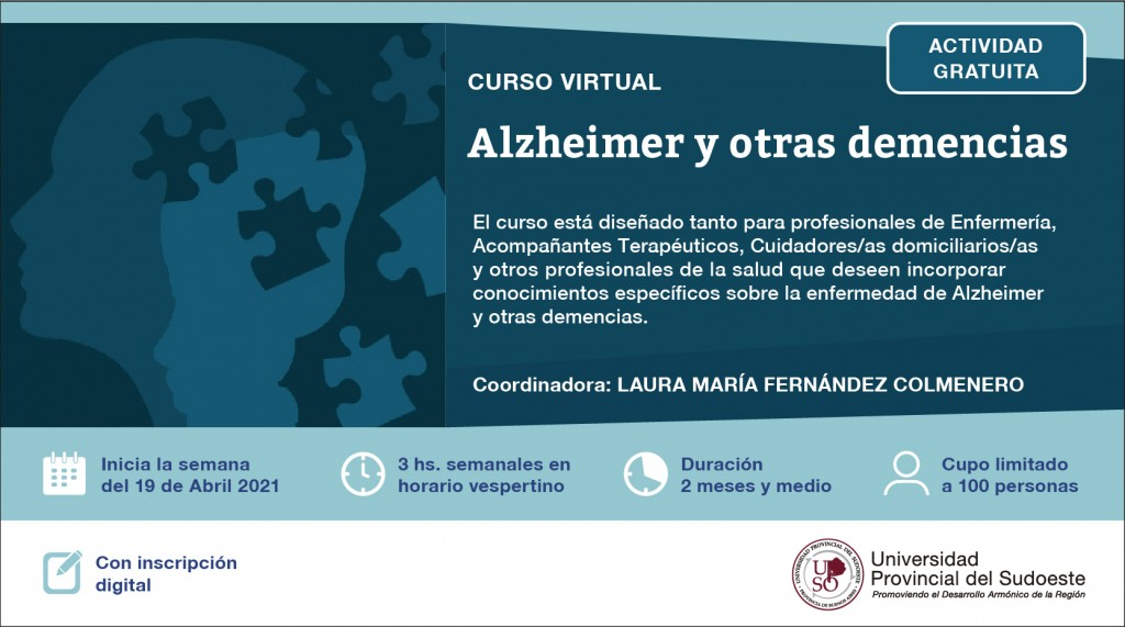 flyer-curso-Alzheimer3-01