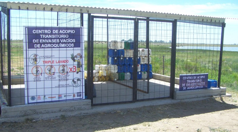 inta.ascasubiacopio.villalonga.patagones