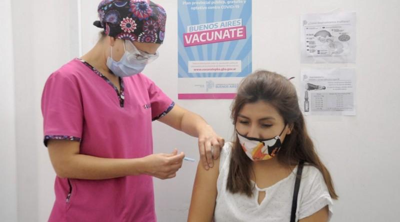 vacunacion-pba
