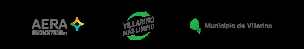marca-Villarino-+-AERA