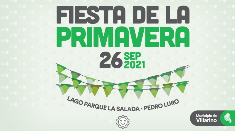 Fiesta-Primavera-20212