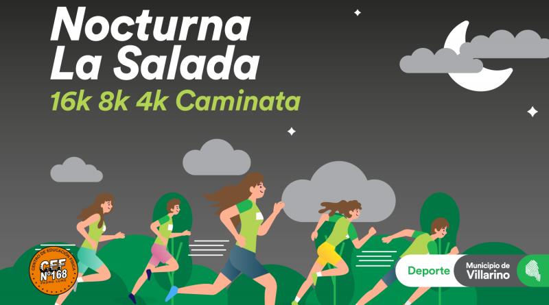 afiche-8K-Vuelta-nocturna-La-Salada-2021-portada-web