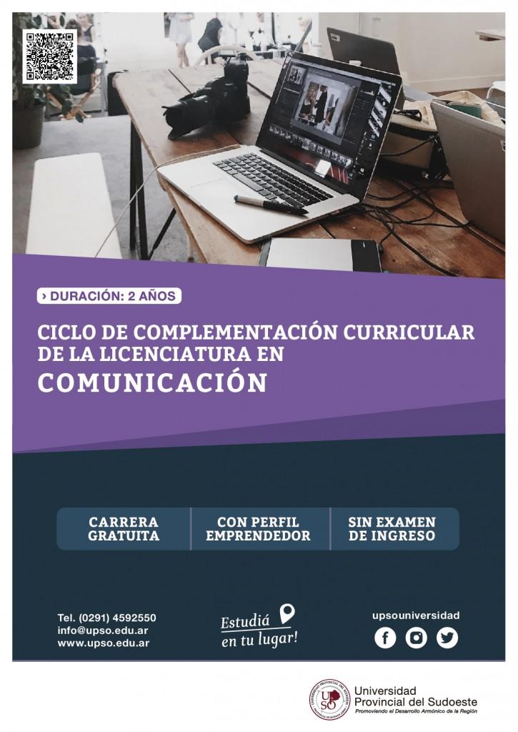 CCC-Comunicación